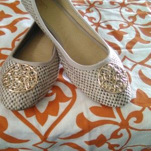 Cato shoes size 9